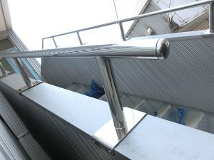 アルミ加工・金属加工関連業務